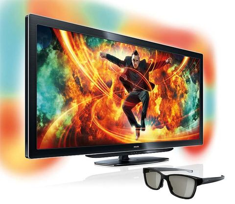 Eyewear, Vision care, Display device, Flat panel display, Electronic device, Technology, Television set, Computer monitor accessory, Output device, Toy,