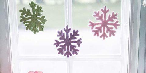 Room, Pink, Magenta, Purple, Fixture, Home accessories, Interior design, Door, Home door, Peach,