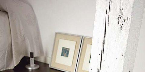 Wood, Floor, Flooring, Wall, Laminate flooring, Paint, Wood stain, Wood flooring, Plaster, Linens,
