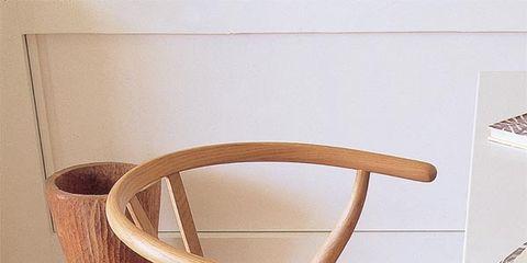 Wood, Brown, Hardwood, Wood stain, Tan, Chair, Wicker, Plywood, Beige, Fawn,