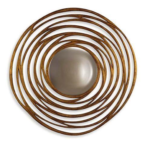 Amber, Circle, Metal, Copper, Sphere, Steel,