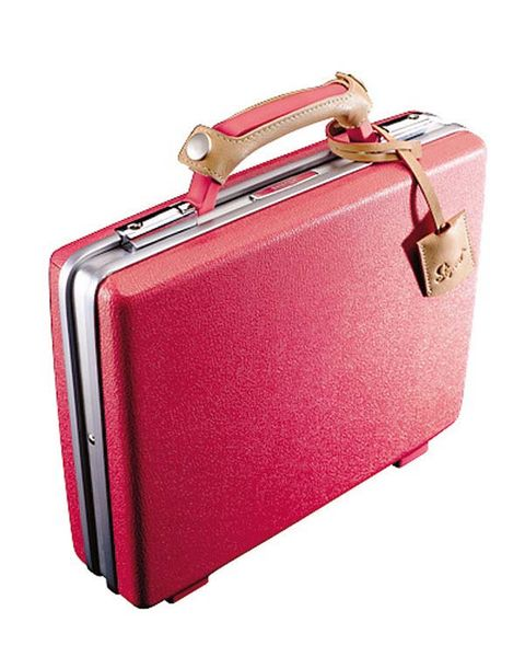 Product, Red, Bag, Fashion, Maroon, Luggage and bags, Shoulder bag, Beige, Baggage, Material property,