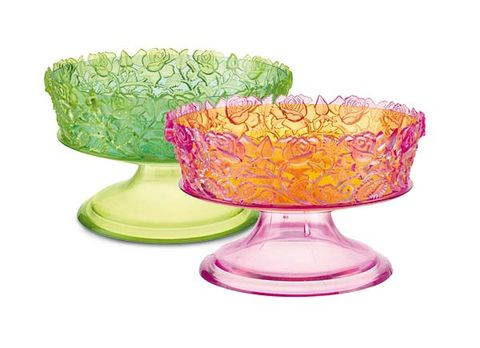 Magenta, Pink, Purple, Serveware, Violet, Drawing, Illustration, Natural material, Painting, Graphics,