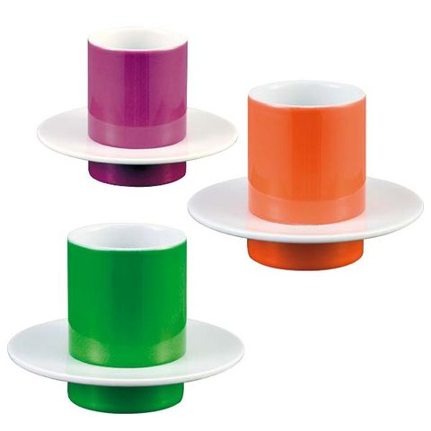 Product, Pink, Costume accessory, Orange, Magenta, Costume hat, Circle, Peach, Rectangle, Cylinder,
