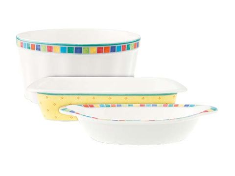 Serveware, Dishware, Aqua, Turquoise, Paint, Teal, Porcelain, Ceramic, Oval, Natural material,