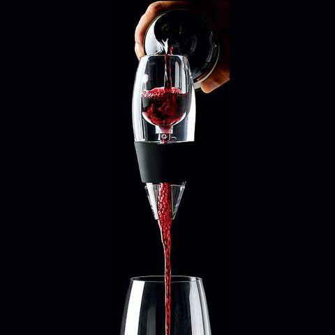 Glass, Barware, Red, Alcohol, Drinkware, Liquid, Drink, Stemware, Carmine, Alcoholic beverage,