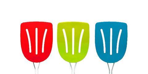 Green, Line, Tableware, Colorfulness, Glass, Aqua, Azure, Cutlery, Turquoise, Drinkware,