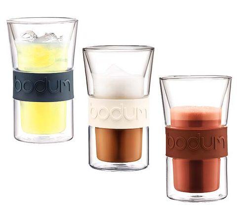 Liquid, Fluid, Glass, Barware, Drinkware, Drink, Alcoholic beverage, Tableware, Solution, Alcohol,