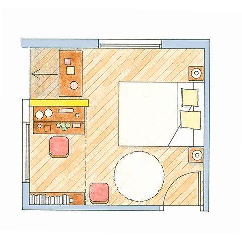 Line, Parallel, Rectangle, Diagram, Circle, Plan, Peach, Square, Illustration, Schematic,