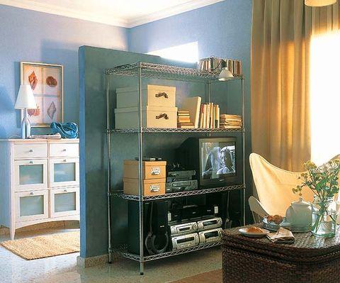 Room, Interior design, Drawer, Home, Furniture, Cabinetry, Interior design, Floor, Cupboard, Curtain,