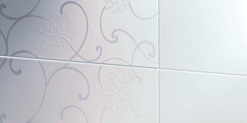 Wall, Plumbing fixture, Room, Tap, Sink, Grey, Bathroom sink, Plumbing, Interior design, Composite material,