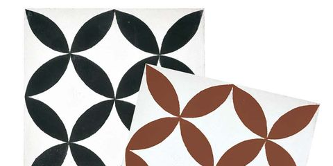 Leaf, Pattern, Art, Colorfulness, Graphics, Circle, Design, Peach, Illustration, Symmetry,