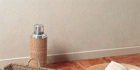 Floor, Flooring, Household supply, Tile flooring, Tile, Home accessories, Serveware, Wood flooring, Silver, Still life photography,