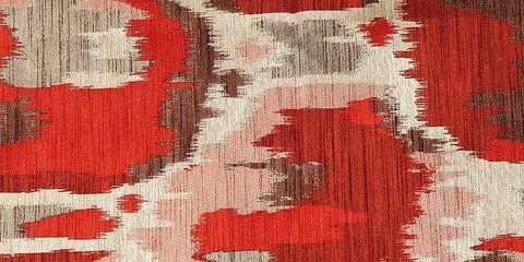 Red, Carmine, Art, Modern art, Visual arts, Coquelicot, Painting, Illustration, Paint, Creative arts,