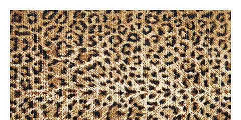 Brown, Pattern, Textile, Tan, Beige, Fawn, Rug, Close-up, Design, Visual arts,