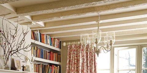 Wood, Interior design, Room, Floor, Living room, Home, Property, Hearth, Flooring, Furniture,