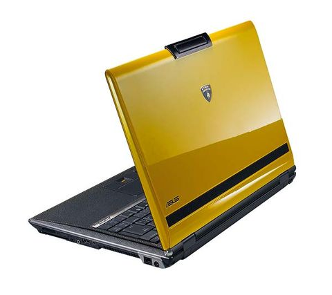 Product, Yellow, Electronic device, Technology, Laptop part, Computer hardware, Office equipment, Laptop, Amber, Computer accessory,