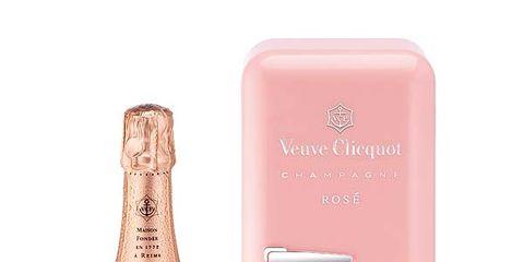 Brown, Product, Glass bottle, Bottle, Liquid, Drink, Pink, Bottle cap, Peach, Alcoholic beverage,