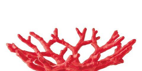 Red, Carmine, Maroon, Coquelicot,