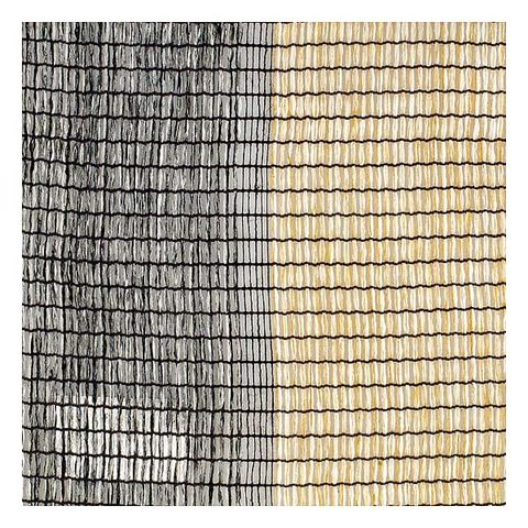 Pattern, Line, Beige, Parallel, Rectangle, Symmetry, Square, Mesh,