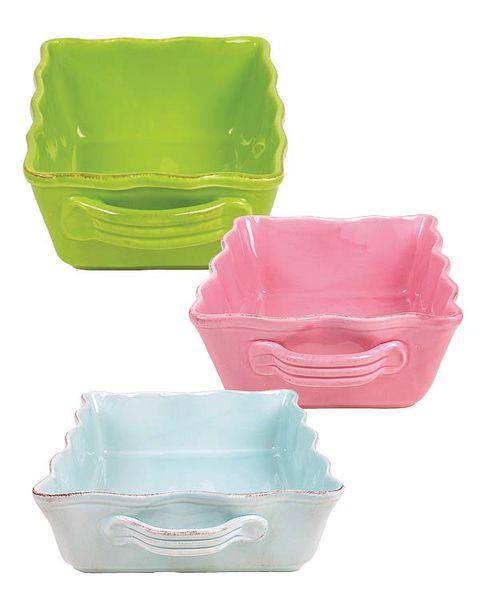 Aqua, Teal, Turquoise, Plastic, Rectangle, Personal care,