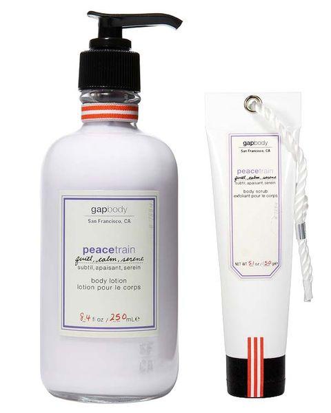 Product, Fluid, Bottle, Liquid, Red, Purple, Font, Lavender, Label, Peach,