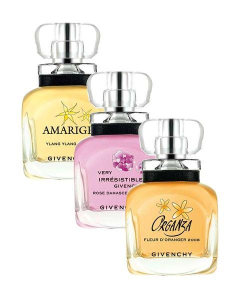 Liquid, Fluid, Product, Brown, Bottle, Peach, Cosmetics, Beauty, Lavender, Perfume,