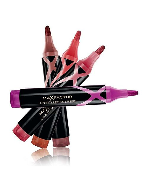 Magenta, Pink, Purple, Violet, Lipstick, Writing implement, Carmine, Office supplies, Cosmetics, Stationery,