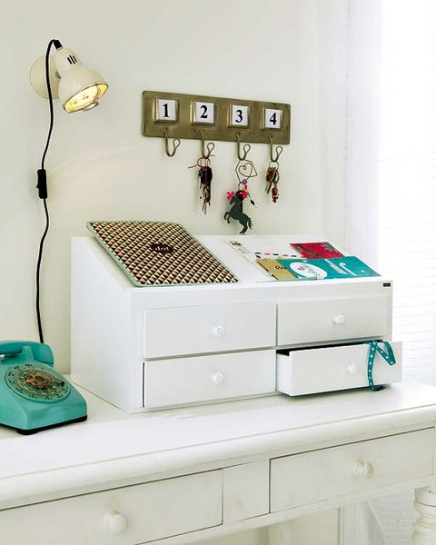 Teal, Turquoise, Cabinetry, Drawer, Aqua, Electronics, Machine, Home accessories, Office equipment, Telephony,