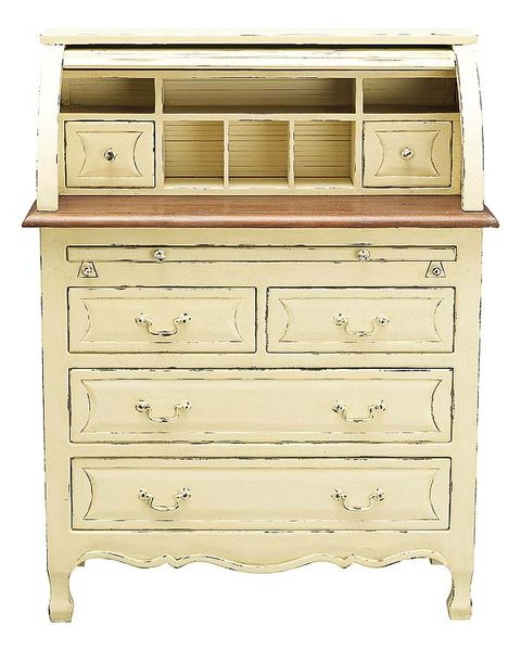 Wood, Chest of drawers, Drawer, White, Furniture, Cabinetry, Line, Dresser, Black, Rectangle,