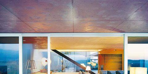 Wood, Floor, Interior design, Flooring, Room, Wall, Hardwood, Ceiling, Wood flooring, Laminate flooring,