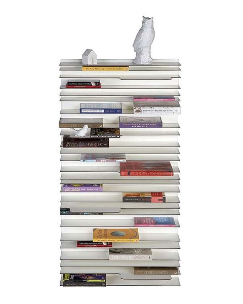 Publication, Lavender, Book, Rectangle, Collection, Book cover, Shelving, Paper, Paper product,