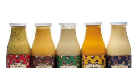 Liquid, Product, Bottle, Ingredient, Logo, Drink, Glass bottle, Condiment, Solution, Bottle cap,