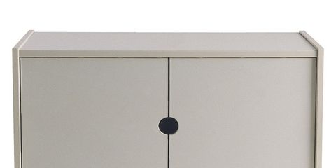 Line, Rectangle, Grey, Beige, Material property, Chest of drawers, Silver, Square, Kitchen appliance accessory, Cabinetry,