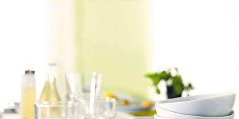 Serveware, Dishware, Cuisine, Food, Tableware, Meal, Ingredient, Dish, Drink, Porcelain,