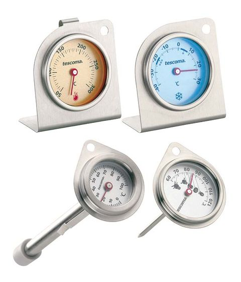Product, White, Gauge, Font, Circle, Measuring instrument, Grey, Number, Metal, Gas,