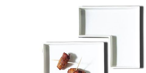 Ingredient, Rectangle, Silver, Still life photography,