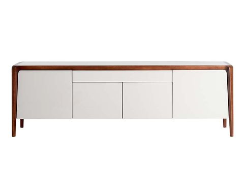Table, White, Line, Rectangle, Tan, Parallel, Beige, Wood stain, Sofa tables, Transparent material,