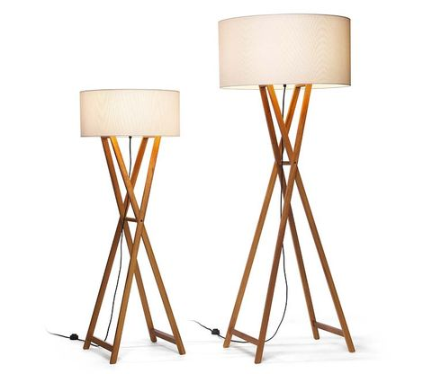 Brown, Product, Yellow, Wood, Line, Lighting accessory, Membranophone, Lampshade, Tan, Parallel,