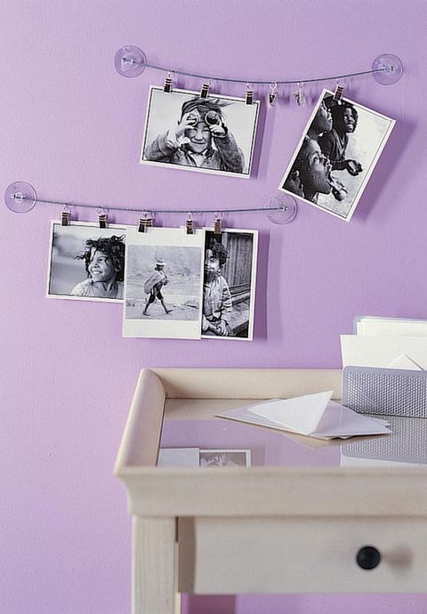 Room, Purple, Lavender, Violet, Magenta, Rectangle, Drawer, Square, Paper, Paper product,