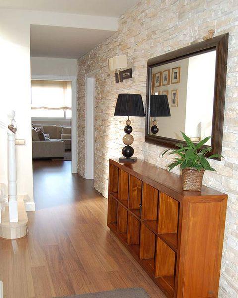 Wood, Interior design, Room, Flooring, Floor, Property, Hardwood, Wall, Ceiling, Interior design,