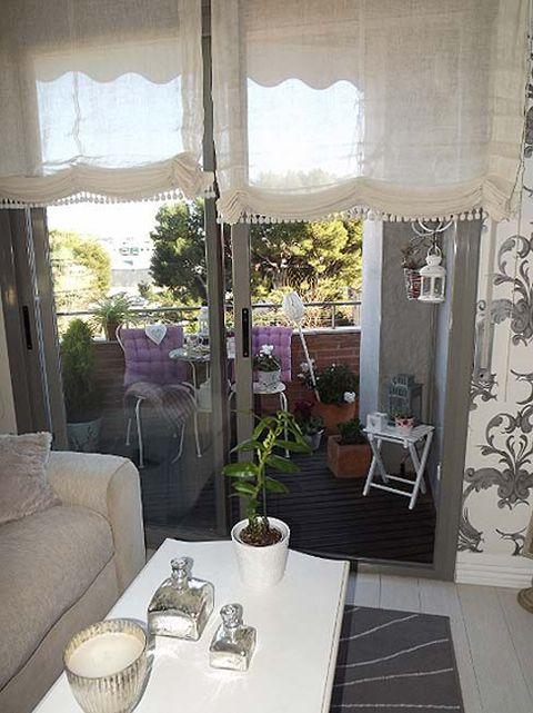 Interior design, Room, Furniture, Flowerpot, Floor, Table, Flooring, Interior design, Home, Couch,