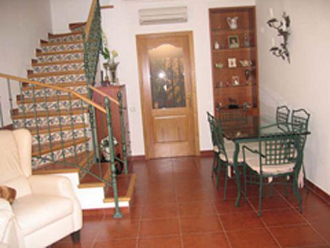 Wood, Room, Floor, Hardwood, Flooring, Interior design, Stairs, Wood stain, Furniture, Wall,