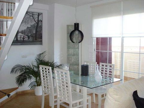 Room, Interior design, Floor, Flooring, Property, Home, Wall, Furniture, House, Real estate,