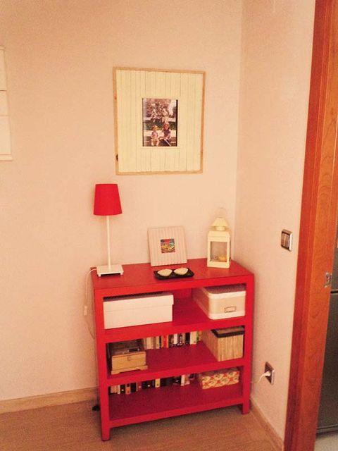 Wood, Room, Wall, Interior design, Wood stain, Shelving, Drawer, Picture frame, Hardwood, Interior design,