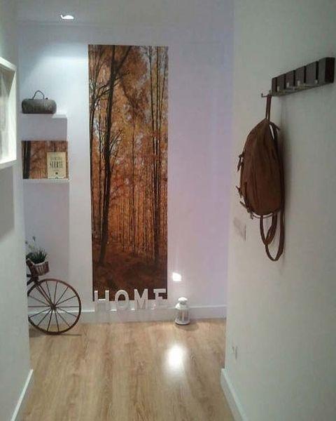 Bicycle wheel rim, Wood, Product, Room, Wall, Interior design, Floor, Bicycle wheel, Rim, Flooring,