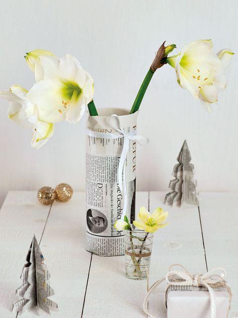 Petal, Flower, Cut flowers, Flower Arranging, Flowering plant, Botany, Artifact, Floristry, Bouquet, Still life photography,