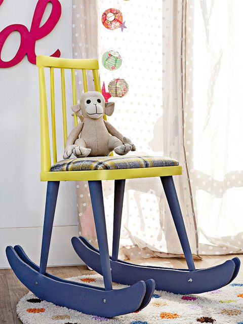 Toy, Baby toys, Balance, Teddy bear,