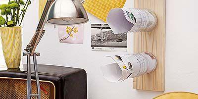 Product, Room, Home appliance, Publication, Flowerpot, Houseplant, Book, Lens, Paper, Machine,