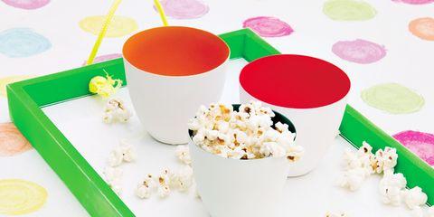 Cuisine, Serveware, Cup, Porcelain, Dish, Recipe, Bowl, Rice, Cup, Popcorn,